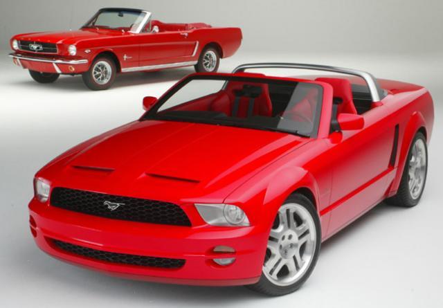 MustangCab.jpg