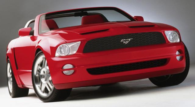 Mustangcab2.jpg