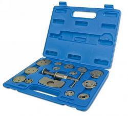 3476 Brake Caliper Rewind Tool.jpg