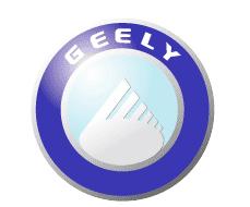 geely-logo.jpg