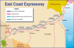 Karak Highway Map.gif