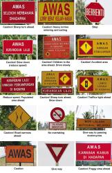 f06047-roadsigns.jpg