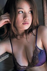 Karu's Photo