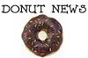 Donutnews