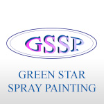 Greenstar's Photo