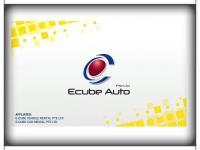 Ecube_Car_Rental's Photo