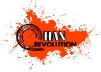 Han_Revolution's Photo