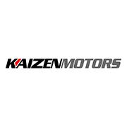 Kaizen_Motors's Photo