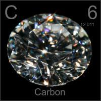 Carbon82's Photo