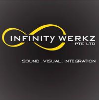 Infinitywerkz's Photo