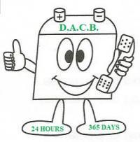 DACB's Photo