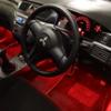 Waxco Premium Car Wash No Spot (1000ml)