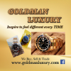 Goldman_Luxury