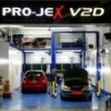 PRO-JEX V2D: Bringing Its Services To You Since 2005! - last post by v2d