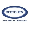 Where can you buy AdBlue for your EURO 4, 5 & 6 SCR Vehicle - last post by BestChemical