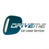driveMEleasing
