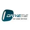 DriveME Car Leasing: Your Car Leasing Solution! - last post by driveMEleasing