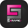 Introduction of Ceramic PRO - Permanent Surface Protection - last post by CeramicPROSingapore