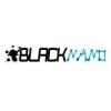 BlackNano- ***The New Kid on the Block*** - last post by blacknano