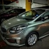 Kia Carens 2015: all new 7-seater arrives - last post by Sparta
