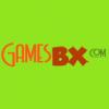 Mycarforum Faq For Newbies - last post by gamesbx