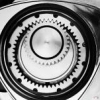 Mazda Owner Check-in List Part 2 - last post by Renesis