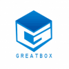 GreatboxInter