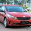 KIA K3 Owners check-in! - last post by Visual