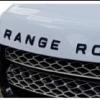 RangeRoverBro