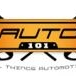 Auto 101 - All Things Automotive - last post by Auto101
