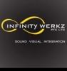 Infinitywerkz