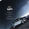 S$99,999 promo for 1.4T Chevrolet Cruze Turbo - last post by Westguy