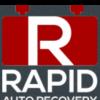 RapidAutoRecovery
