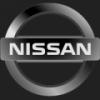 Nissanian