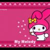 MeloDEE