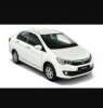 Perodua Bezza - last post by Neopcn07