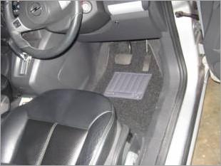 https://www.mycarforum.com/uploads/sgcarstore/data/1//03_-05_Opel_Zafira1.JPG