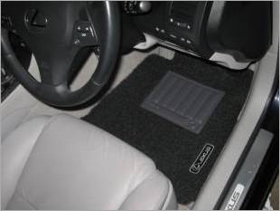 https://www.mycarforum.com/uploads/sgcarstore/data/1//06_-09_Lexus_GS450H_Hybrid_1_1.JPG