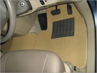 https://www.mycarforum.com/uploads/sgcarstore/data/1//06_-09_Toyota_Picnic_Beige_1_2.JPG
