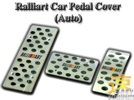 https://www.mycarforum.com/uploads/sgcarstore/data/1//11571215321_1Ralliart-Car-Pedal-Cover-(Auto-HQ-094).jpg