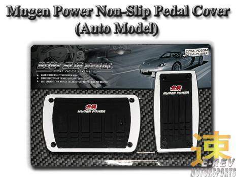 https://www.mycarforum.com/uploads/sgcarstore/data/1//1190828_1Mugen-Universal-Non-Slip-Pedal-Cover-(Auto-Model).jpg