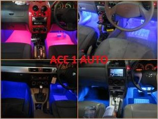 https://www.mycarforum.com/uploads/sgcarstore/data/1//ACE11.JPG