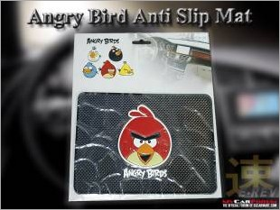 https://www.mycarforum.com/uploads/sgcarstore/data/1//Angry_Bird_Red_Anti_Slip_Mat_1.jpg