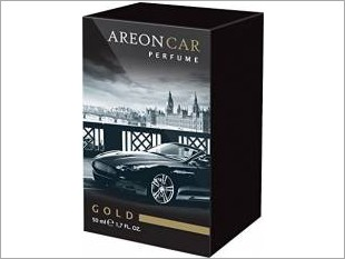 https://www.mycarforum.com/uploads/sgcarstore/data/1//Areon Perfume Glass Air Freshener Gold_2878_1.jpg