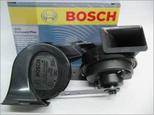 https://www.mycarforum.com/uploads/sgcarstore/data/1//Bosch EC6 Horns_51475_1.jpg