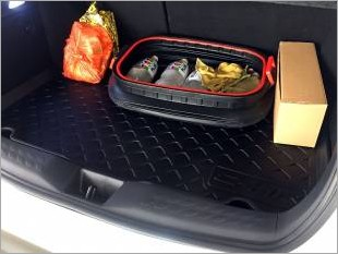 https://www.mycarforum.com/uploads/sgcarstore/data/1//CHR Boot Tray 01_81883_1.jpeg