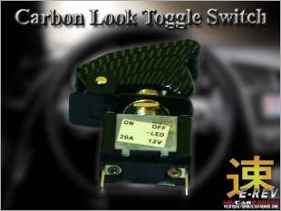 https://www.mycarforum.com/uploads/sgcarstore/data/1//Carbon_Look_Toggle_Switch_1.jpg