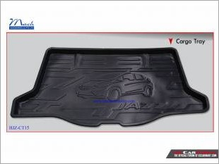 https://www.mycarforum.com/uploads/sgcarstore/data/1//Cargo Tray_1.jpg