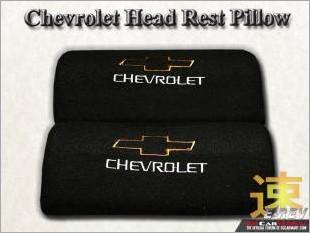 https://www.mycarforum.com/uploads/sgcarstore/data/1//Chevrolet_Head_Rest_Support_Pillow_Black_White_Texture_Background_1.jpg