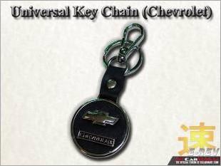 https://www.mycarforum.com/uploads/sgcarstore/data/1//Chevrolet_Model_Key_Chain_Round_Type_White_Texture_Background_1.jpg